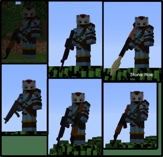 warfare-resource-pack-5