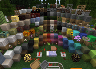 blickablock resource pack