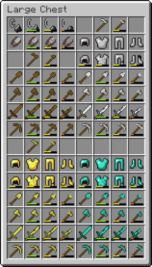 damaged-items-resource-pack-2