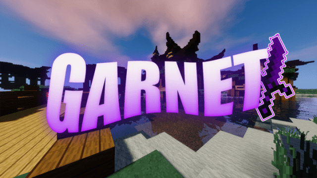 garnet-resource-pack-1-700x394