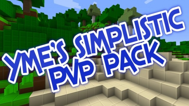 ymes-simplistic-pvp-resource-pack-1-700x394