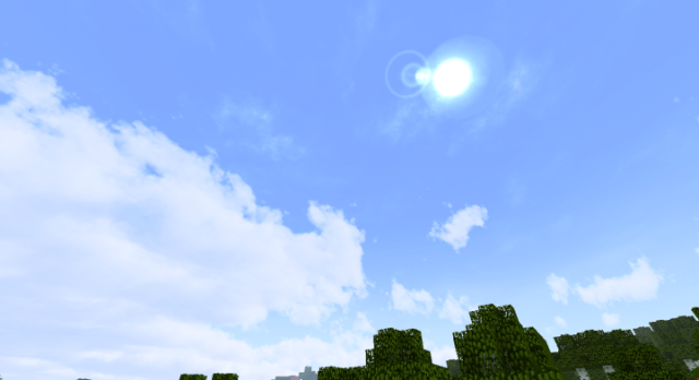 crystal-galaxy-resource-pack-2-700x381