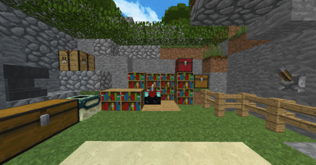 huahwi-pink-pvp-resource-pack-6-700x367