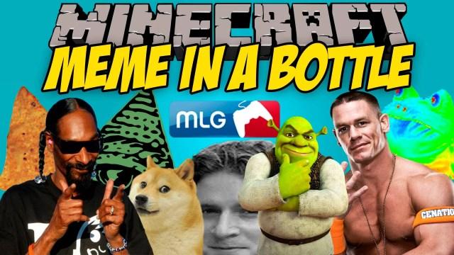 meme-in-a-bottle-mod-mod-700x394