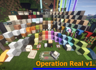 operation real resource pack