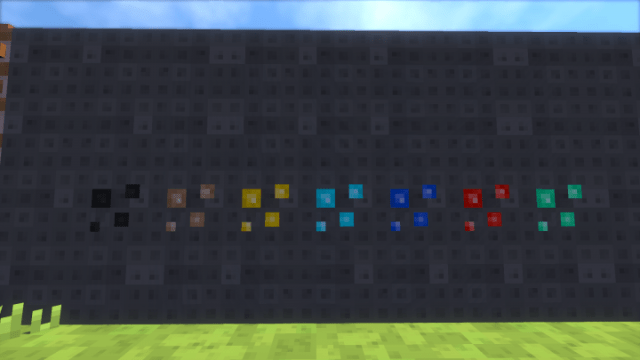 simple-cubes-resource-pack-4-700x394