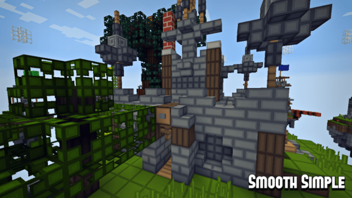 smooth-simple-resource-pack-3-700x394