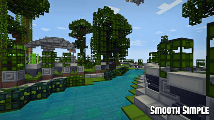 smooth-simple-resource-pack-6-700x394