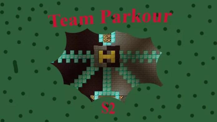 team-parkour-s2-map-1-700x393