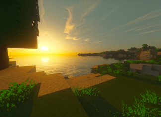 defined realism resource pack