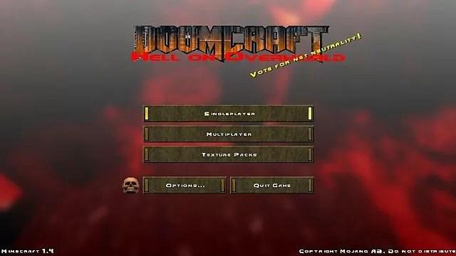 doom-craft-resource-pack-1