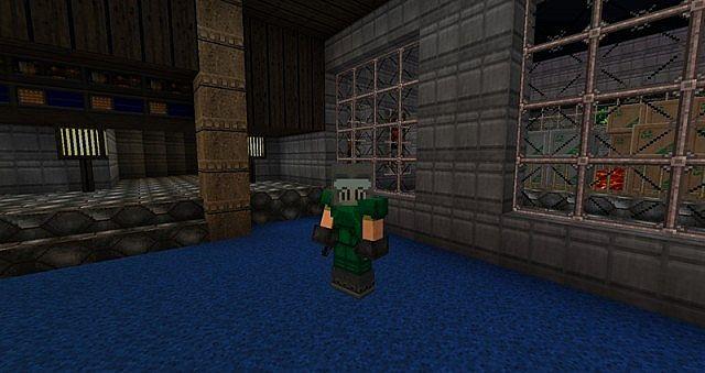 doom-craft-resource-pack-2