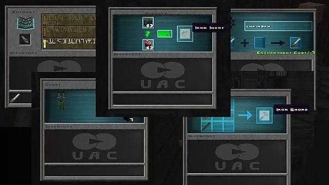 doom-craft-resource-pack-4