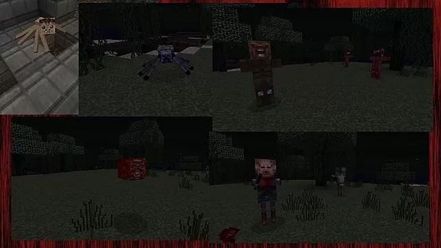 doom-craft-resource-pack-5