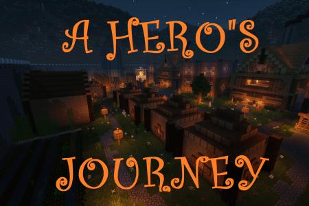 Minecraft Spielen Deutsch Minecraft Adventure Maps Fr Spieler Bild - Minecraft adventure maps fur 3 spieler