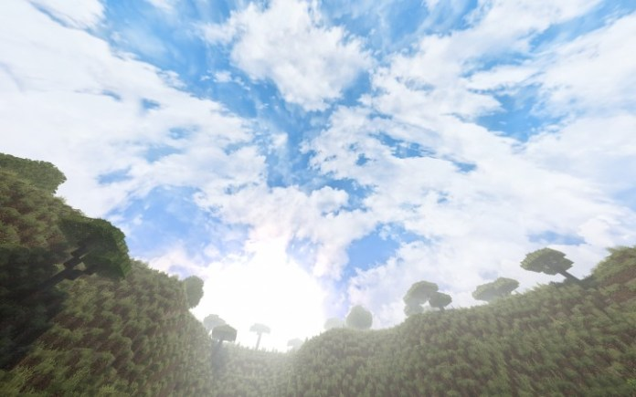 revived-space-resource-pack-8-700x438