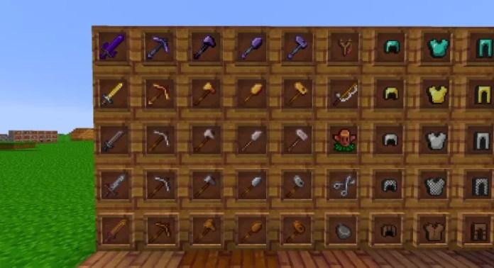 stardew-craft-resource-pack-4-700x380