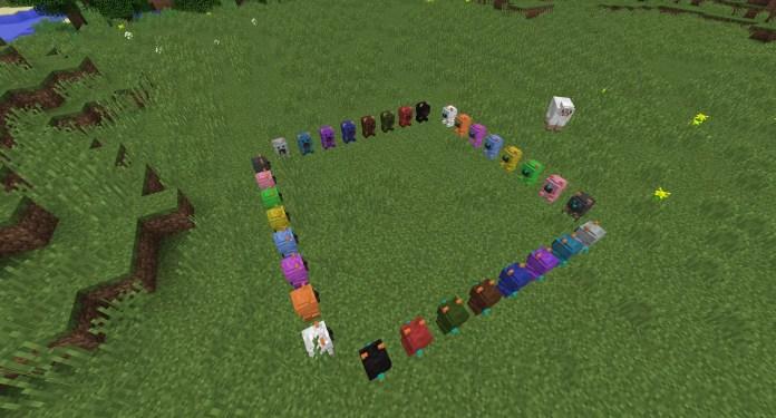 potion-bears-mod-1-700x377