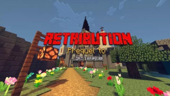 retribution-map-1-700x394
