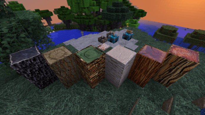 minecraft 1.12 2 mods texture packs