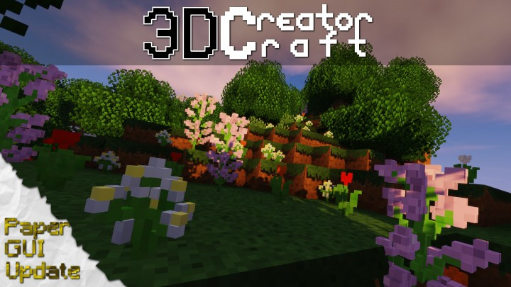 3 Modi per Creare un Pacchetto di Texture per Minecraft