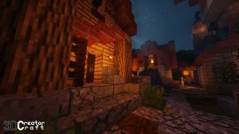 3d-creatorcraft-resource-pack-12