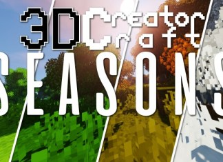 Minecraft 1 12 Texture Packs | MinecraftSix