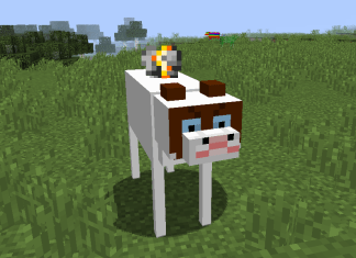 Minecraft 1 13 Mods Minecraftsix