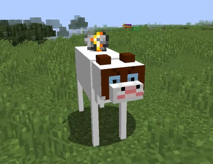 DerpCats Mod for Minecraft 1 12 2 | MinecraftSix