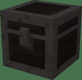 Treasure 2 Mod for Minecraft 1 12 2 | MinecraftSix
