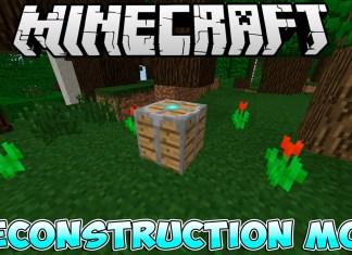 mods para minecraft 1.8 minecrafteo
