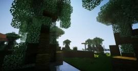 Cypress Marsh