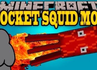 Minecraft Mods MinecraftSix - Minecraft gute hauser