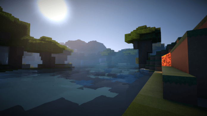 Naturalistic Realism Resource Pack for Minecraft 1.14.4 5