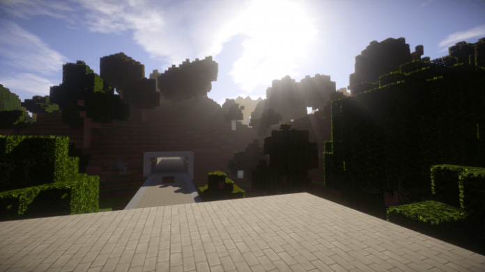 Naturalistic Realism Resource Pack for Minecraft 1.14.4 9