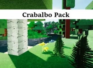 Minecraft 1 13 Texture Packs | MinecraftSix