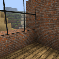 LB Photo Realistic Minecraft HD Texture Pack (64 x 64) (128 x 128) (256 x 256)