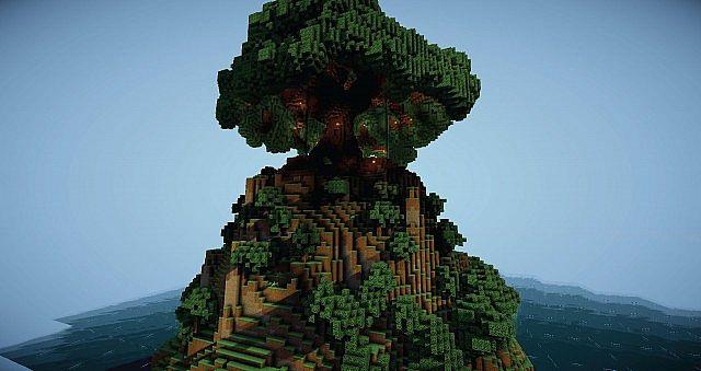 Surviving Minecraft Minecraft Adventures Surviving