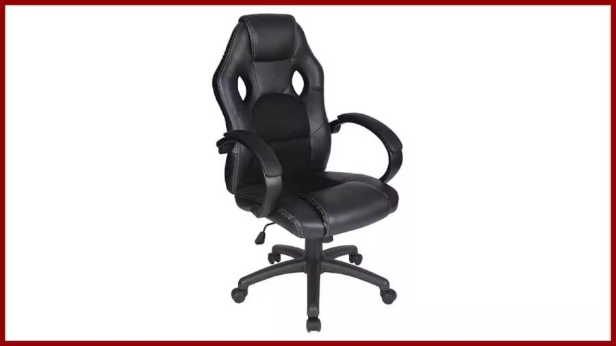 FURMAX GAMING OFFICE CHAIR