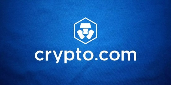 crypto.com crpyto loan rates