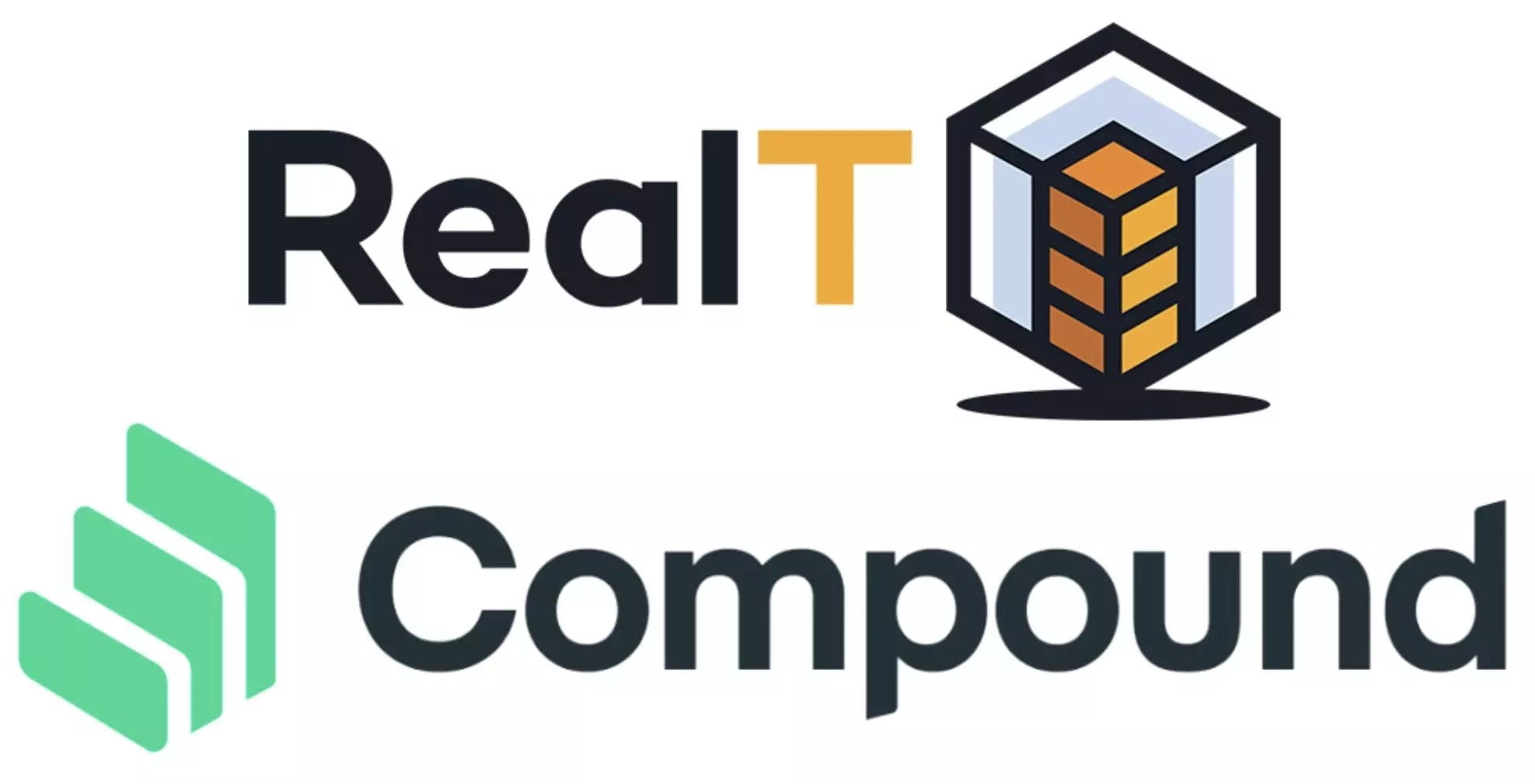 buy tokenized real estate on Realt