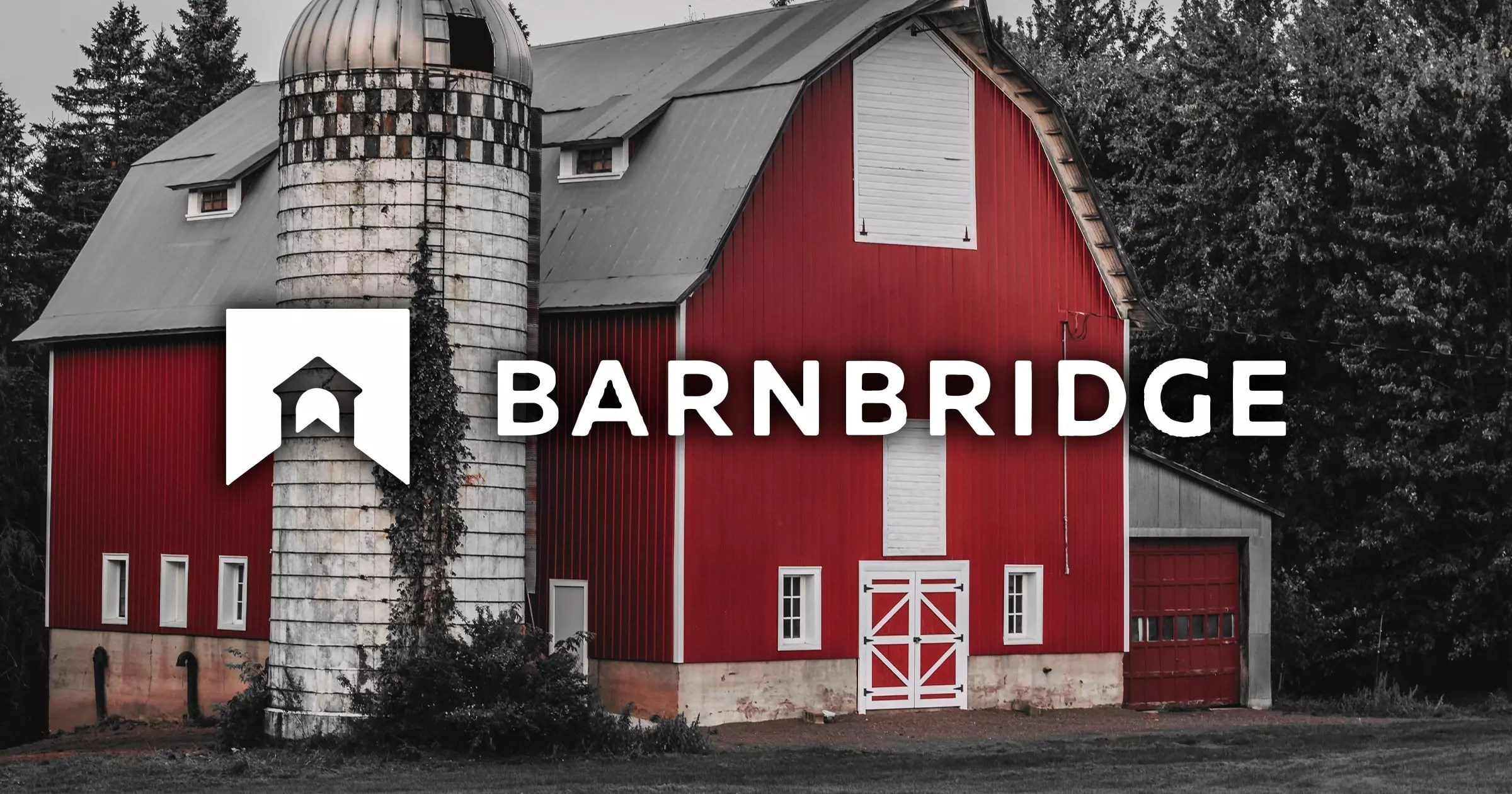 Barnbridge Review