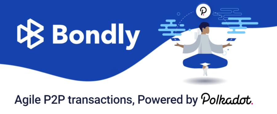 simplified transactions