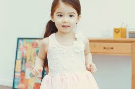 Choi Lauren
