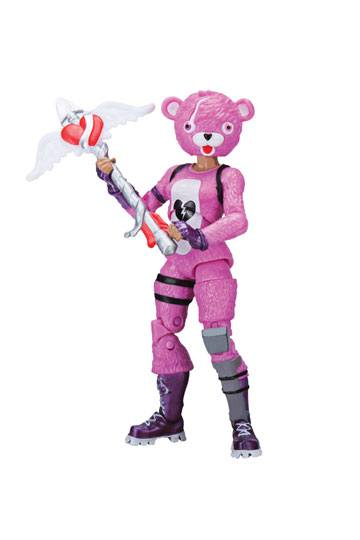 Fortnite_Squad_Mode_Action_Figure_4pack_Minegadgets (11)
