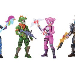 Fortnite_Squad_Mode_Action_Figure_4pack_Minegadgets (3)