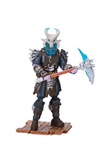 Fortnite_Squad_Mode_Action_Figure_4pack_Minegadgets (9)