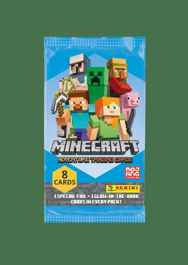Minecraft TC Booster_1