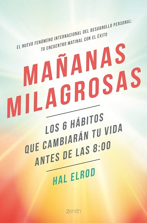 Mañanas-Milagrosas-Hal-Elrod
