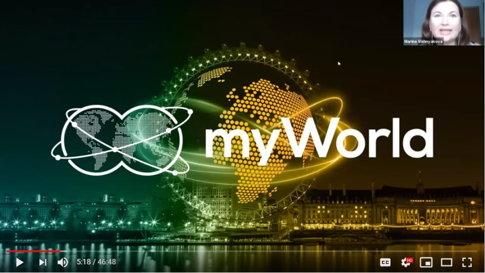 myWorld-business-opportunities